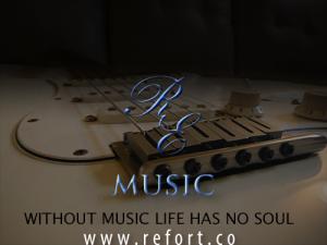 re-strat-music